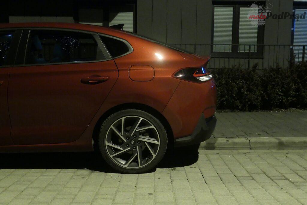 Hyundai i30 fastback 19 1024x683