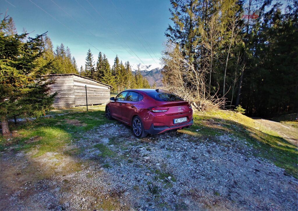 Hyundai i30 fastback 2 1024x726