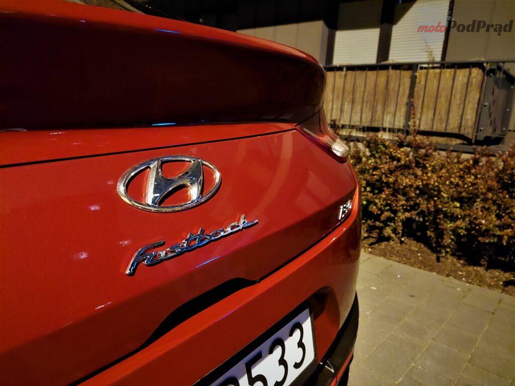 Hyundai i30 fastback 4 1024x768