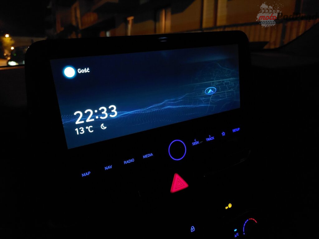Hyundai i30 fastback 5 1024x768