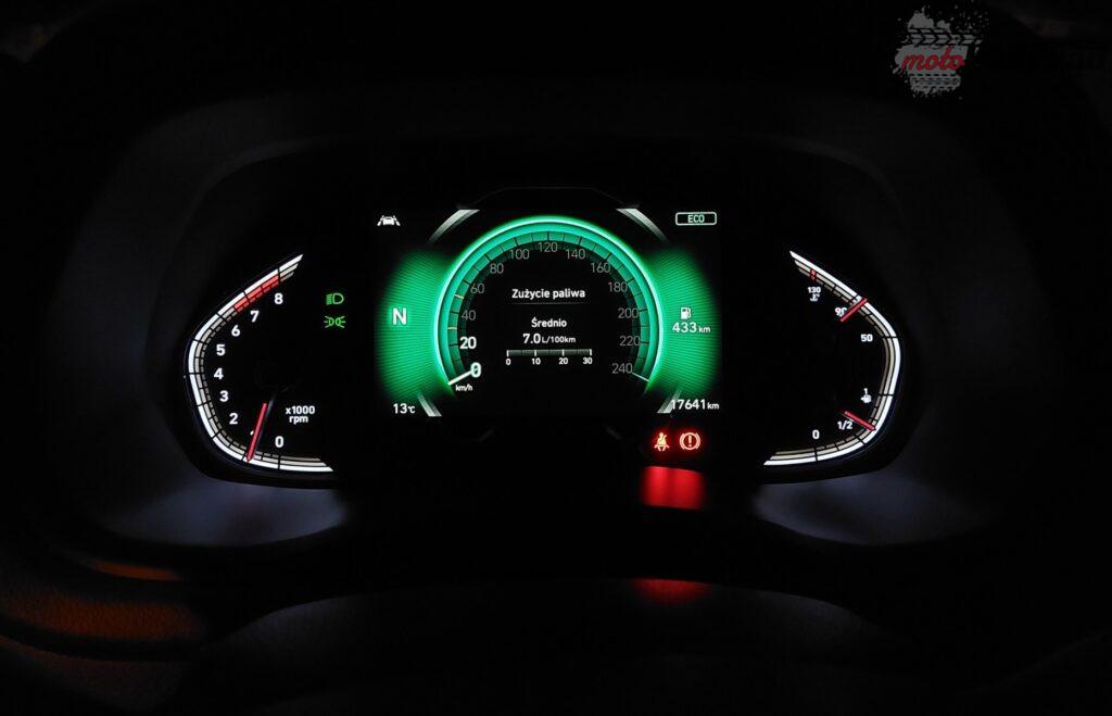 Hyundai i30 fastback 9 1024x659