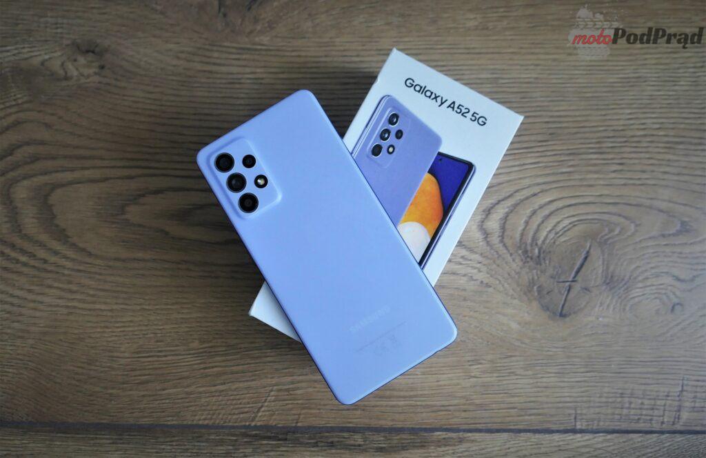 Samsung A52 5g 5 1024x664