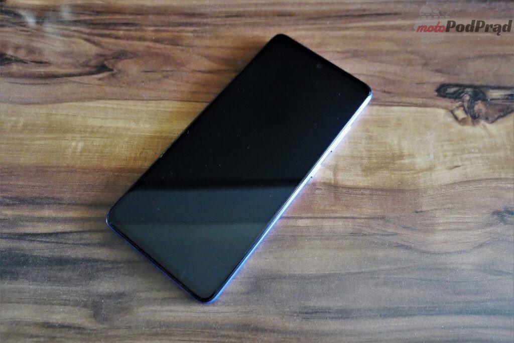 Samsung A52 5g 6 1024x683