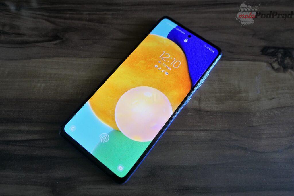 Samsung A52 5g 7 1024x683