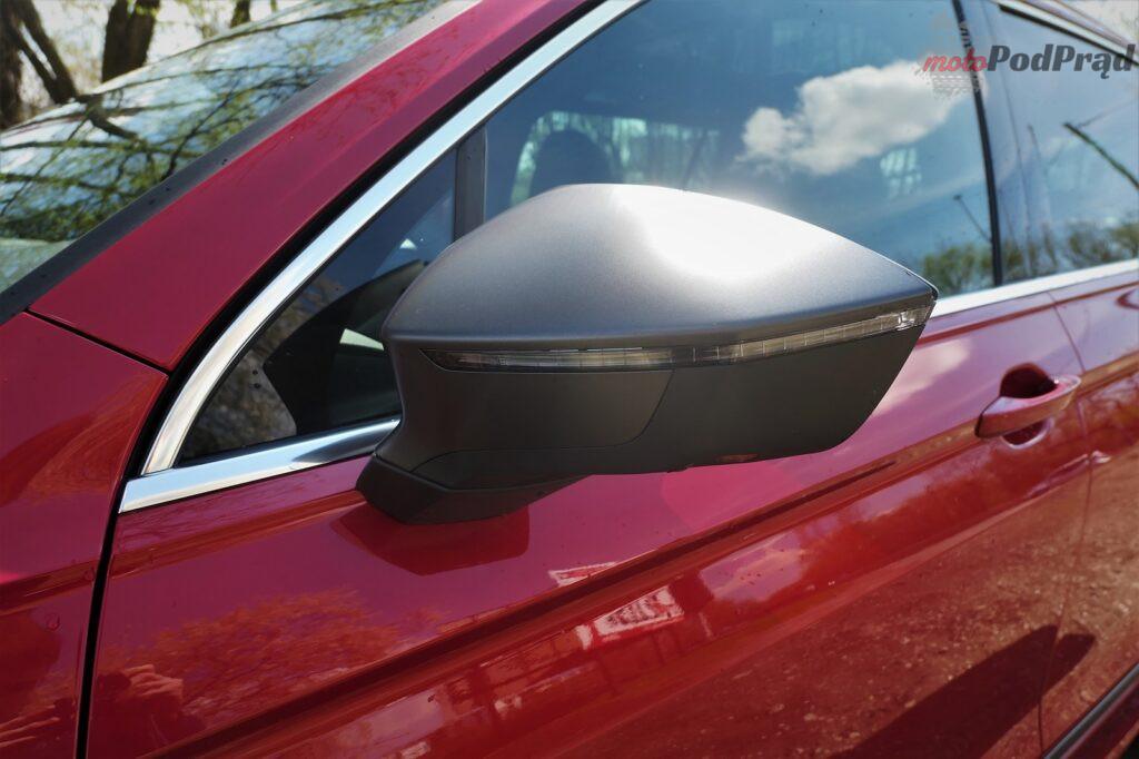 Seat Tarraco Hybrid 12 1024x682