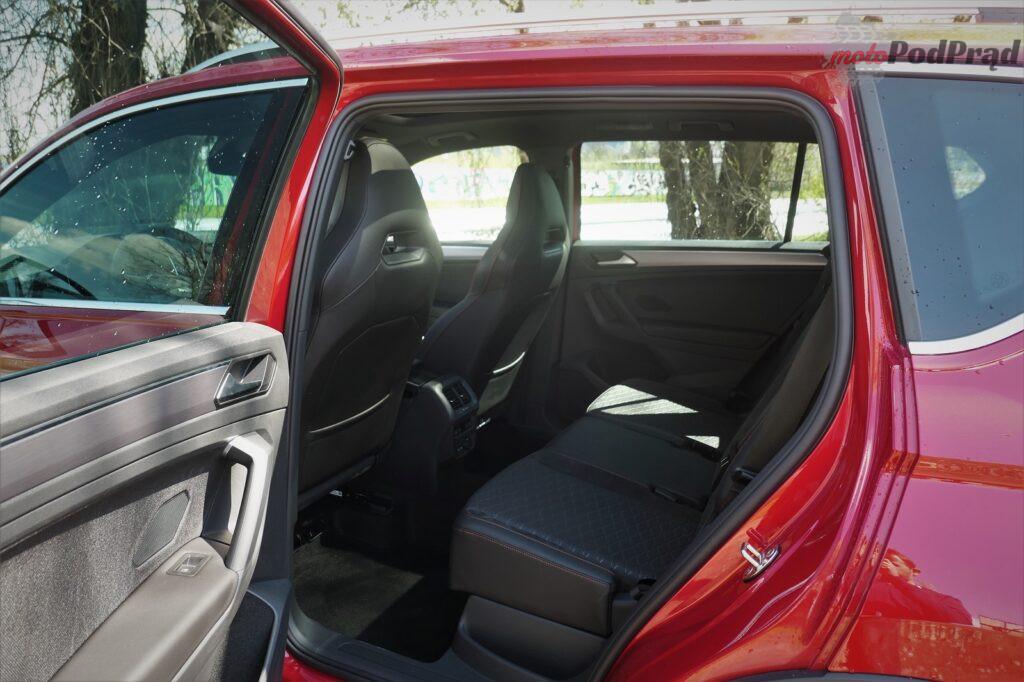 Seat Tarraco Hybrid 13 1024x682