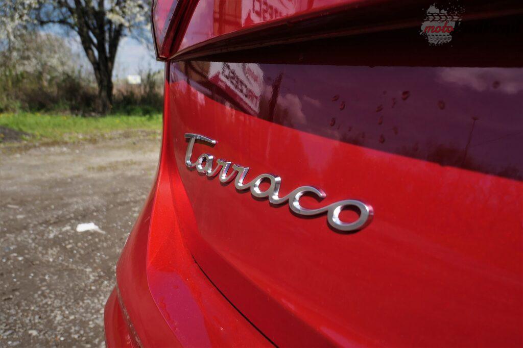 Seat Tarraco Hybrid 15 1024x682