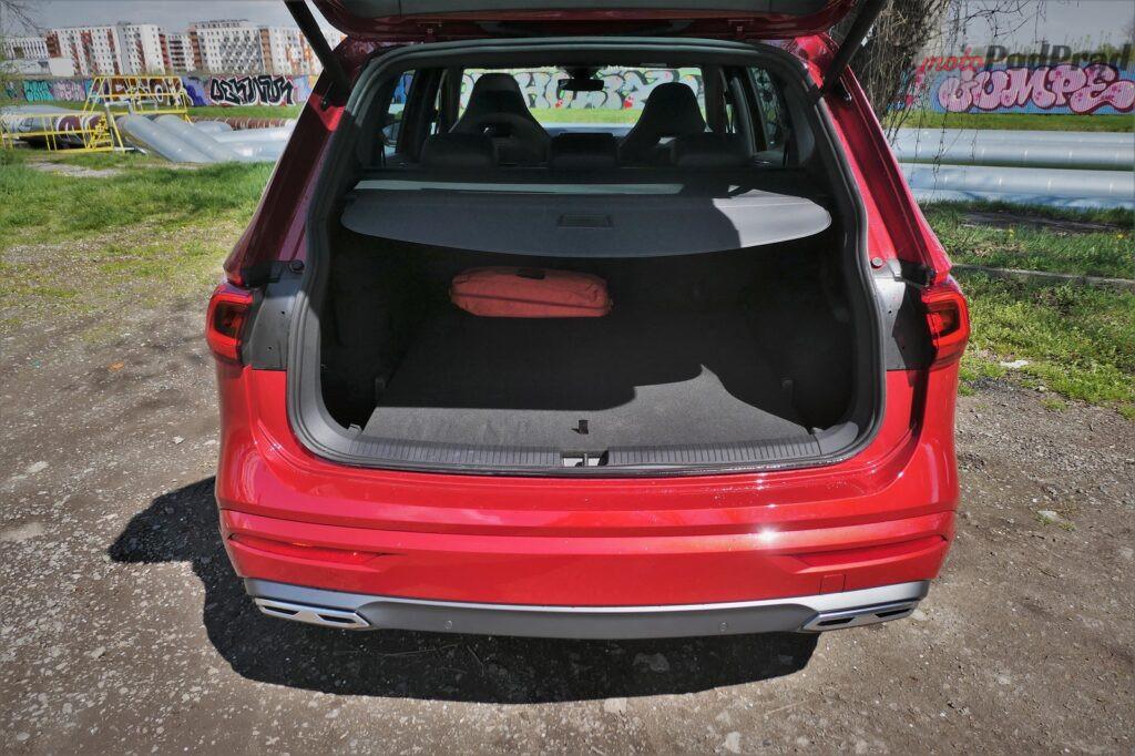 Seat Tarraco Hybrid 16 1024x682