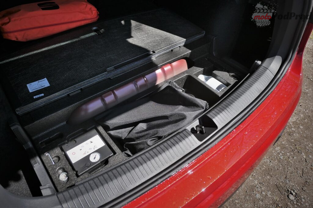 Seat Tarraco Hybrid 17 1024x682