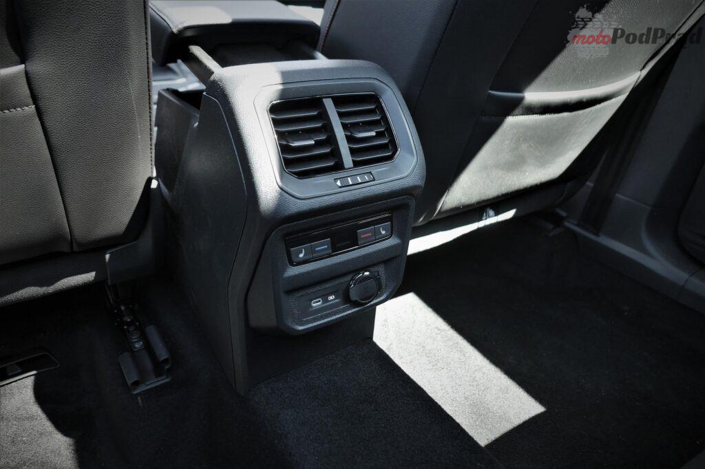 Seat Tarraco Hybrid 18 1024x682