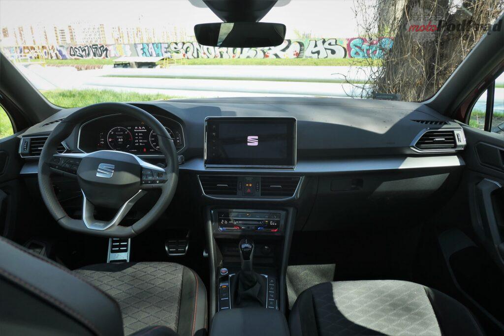Seat Tarraco Hybrid 19 1024x683