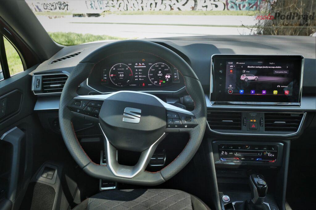Seat Tarraco Hybrid 20 1024x683