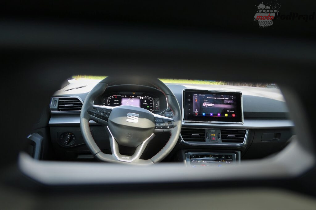Seat Tarraco Hybrid 21 1024x682