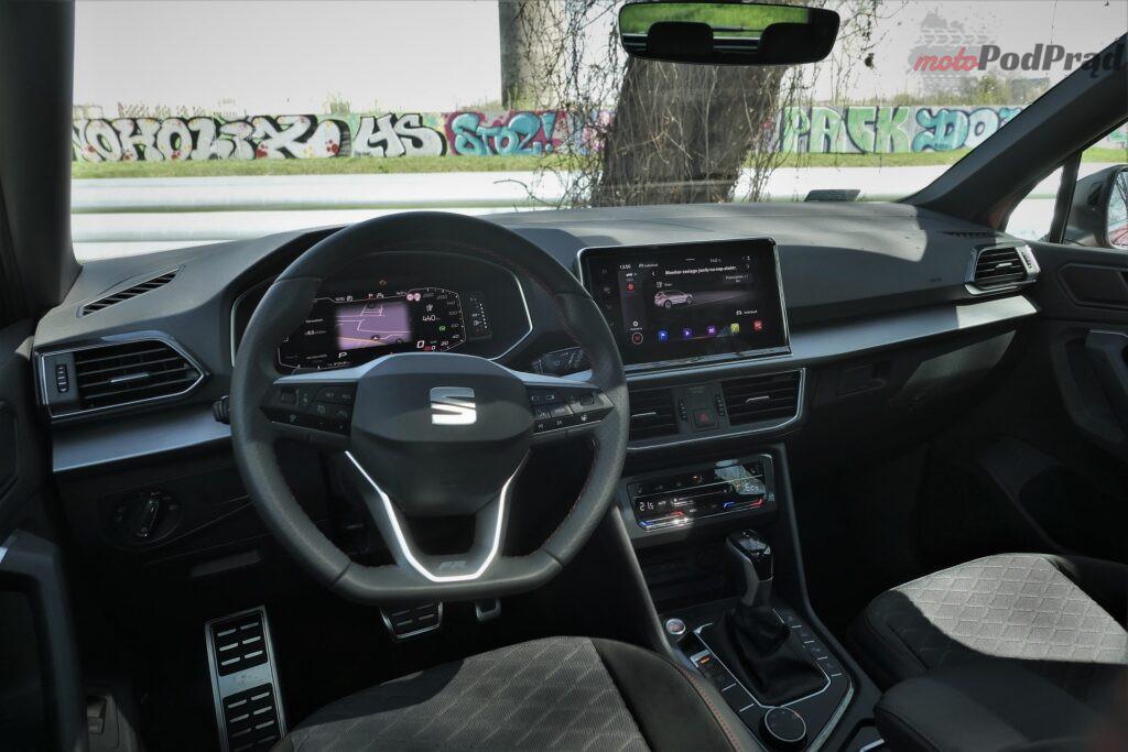 Seat Tarraco Hybrid 22 1024x683