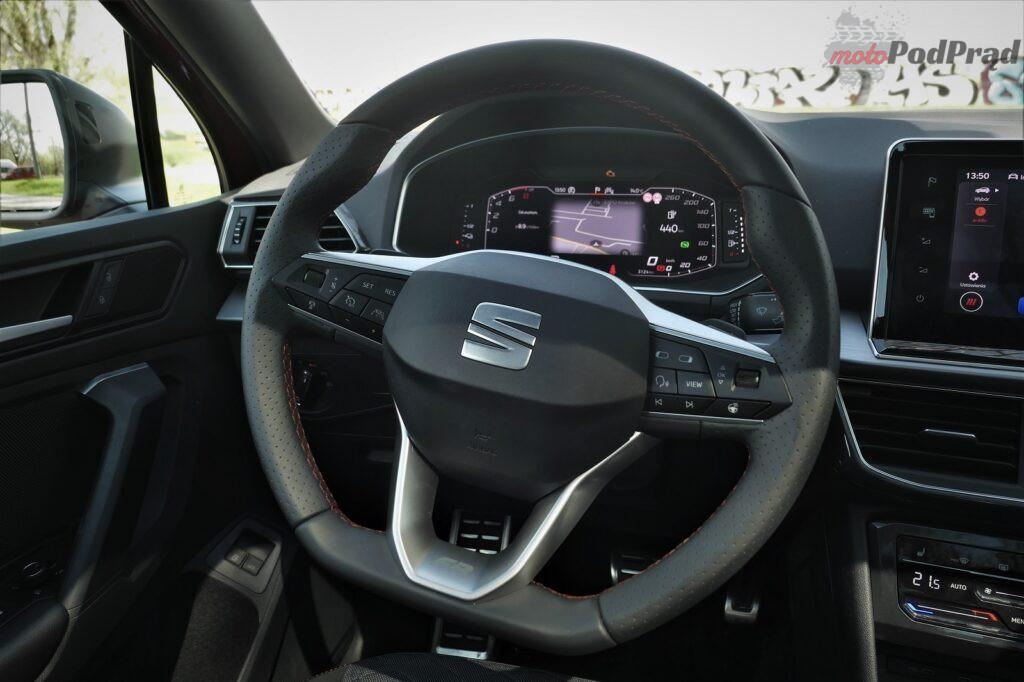 Seat Tarraco Hybrid 23 1024x682