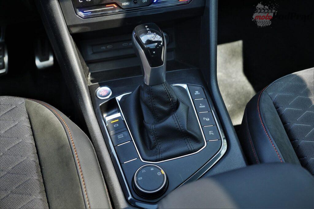 Seat Tarraco Hybrid 24 1024x682