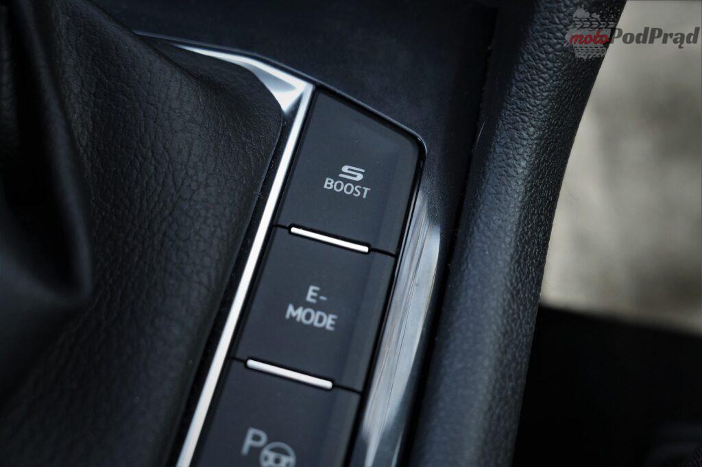 Seat Tarraco Hybrid 25 1024x682