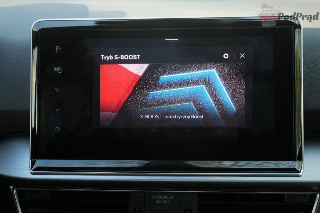 Seat Tarraco Hybrid 26 1024x682