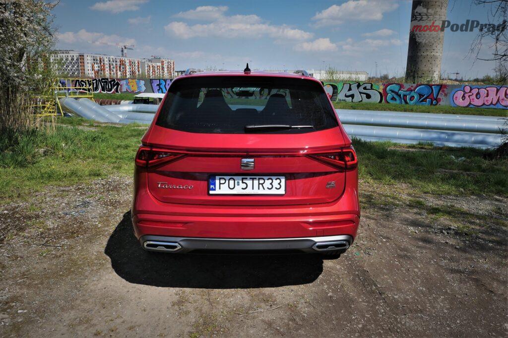 Seat Tarraco Hybrid 27 1024x682