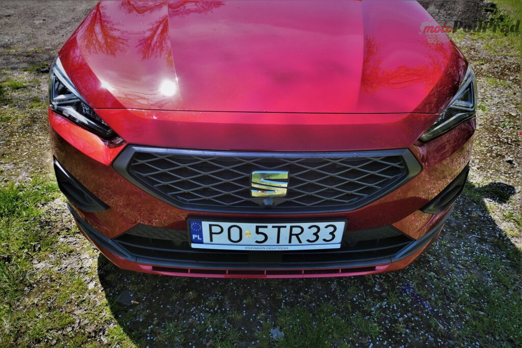Seat Tarraco Hybrid 31 1024x682