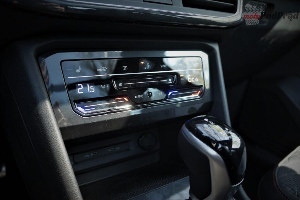 Seat Tarraco Hybrid 4 1024x682