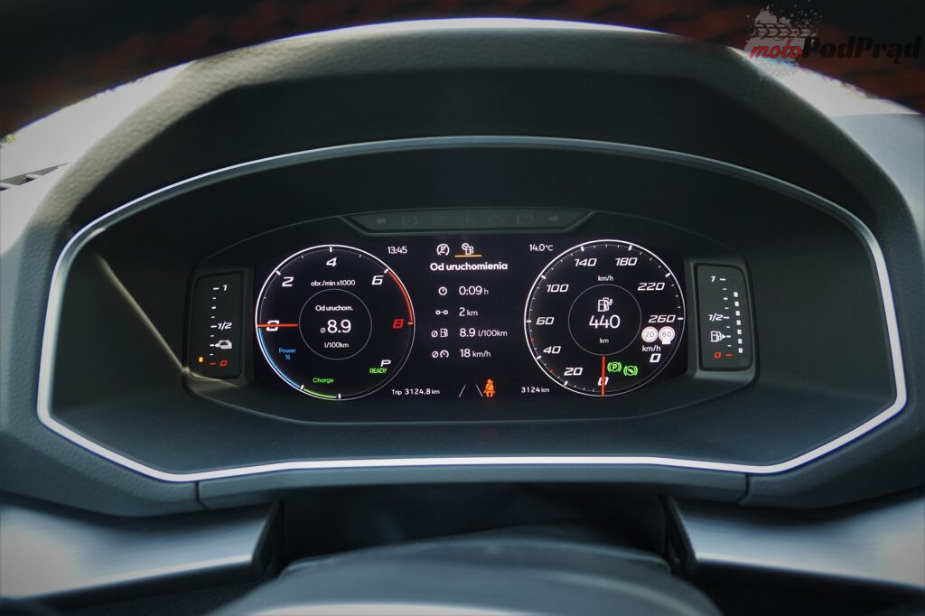 Seat Tarraco Hybrid 6 1024x682
