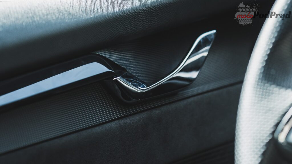 Skoda Octavia RS iv 13 1024x576
