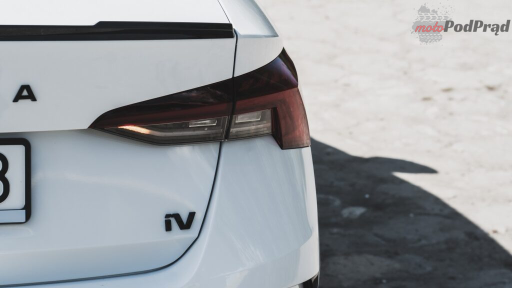 Skoda Octavia RS iv 15 1024x576