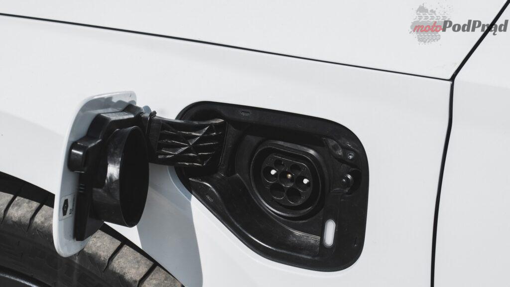 Skoda Octavia RS iv 16 1024x576
