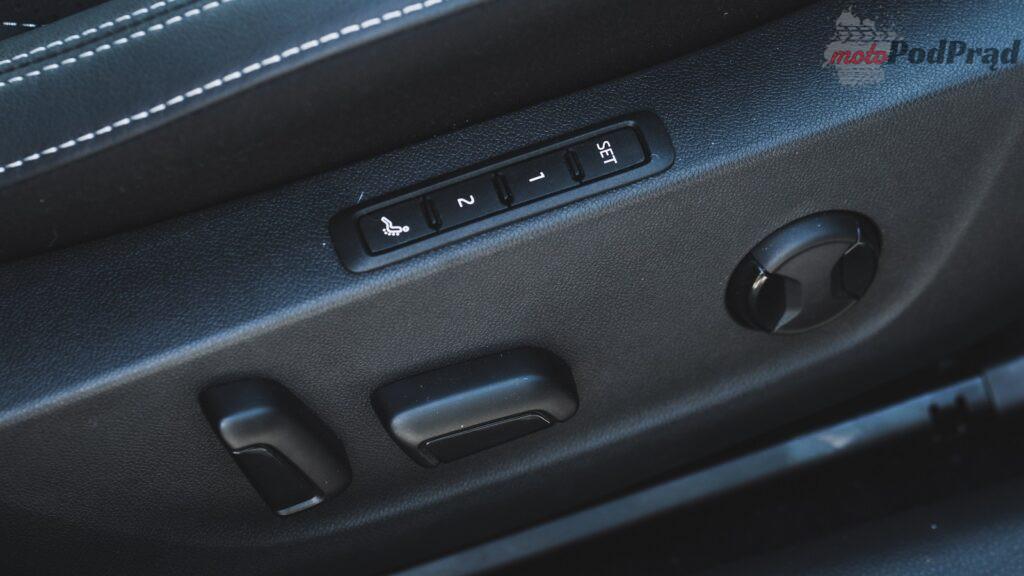 Skoda Octavia RS iv 17 1024x576