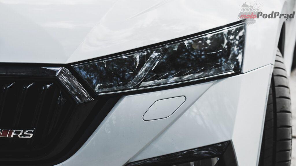 Skoda Octavia RS iv 20 1024x576
