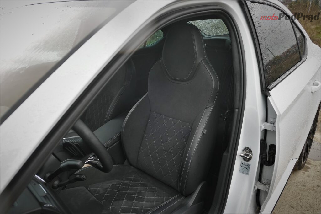 Skoda Superb iV limuzyna 36 1024x682