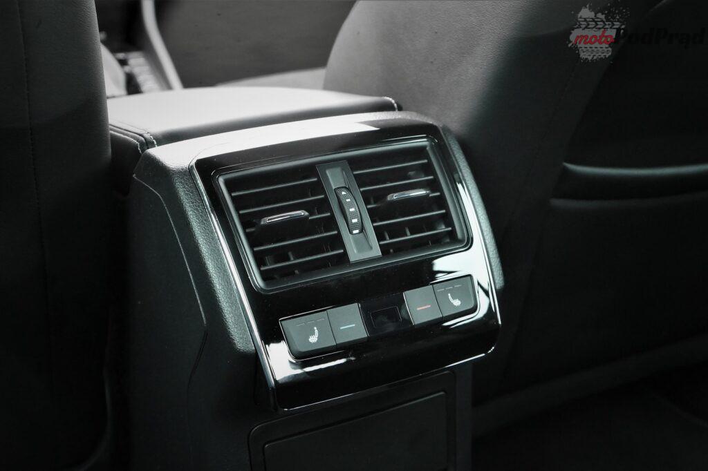 Skoda Superb iV limuzyna 37 1024x682