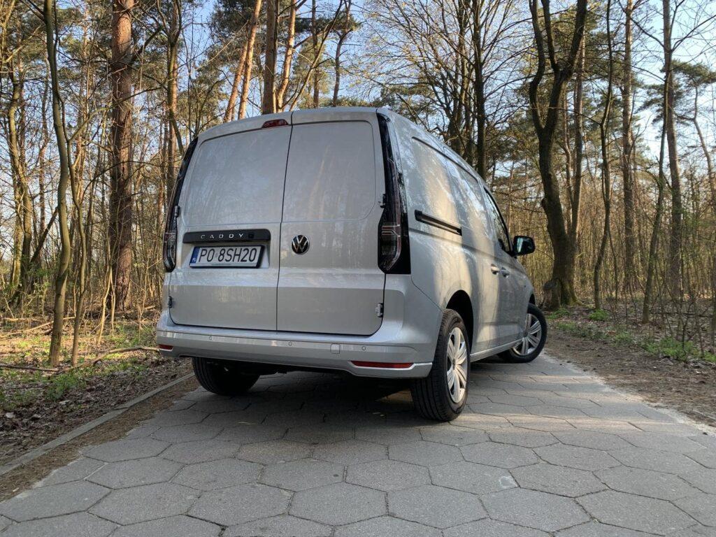 Volkswagen Caddy 19 1024x768