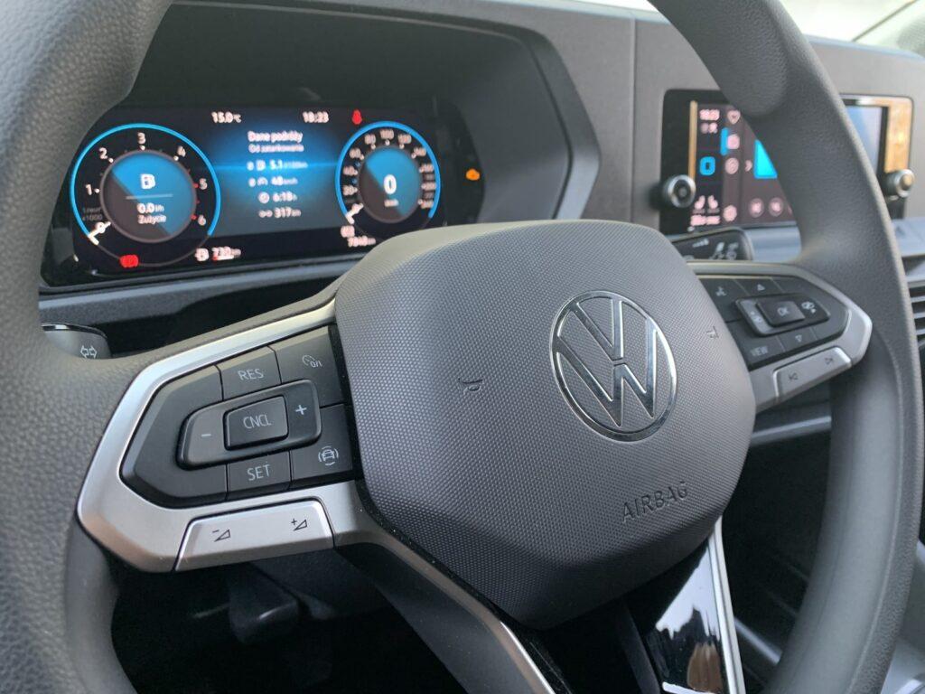 Volkswagen Caddy 37 1024x768