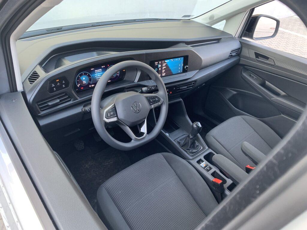 Volkswagen Caddy 39 1024x768