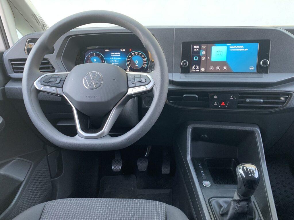 Volkswagen Caddy 41 1024x768