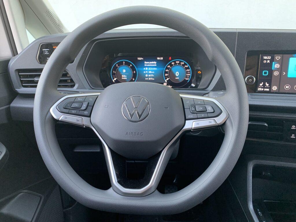 Volkswagen Caddy 43 1024x768