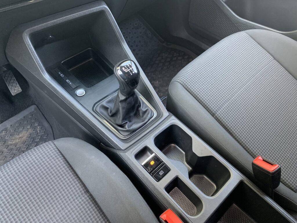 Volkswagen Caddy 49 1024x768