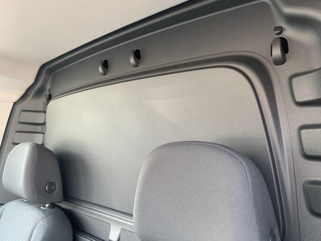 Volkswagen Caddy 51 1024x768