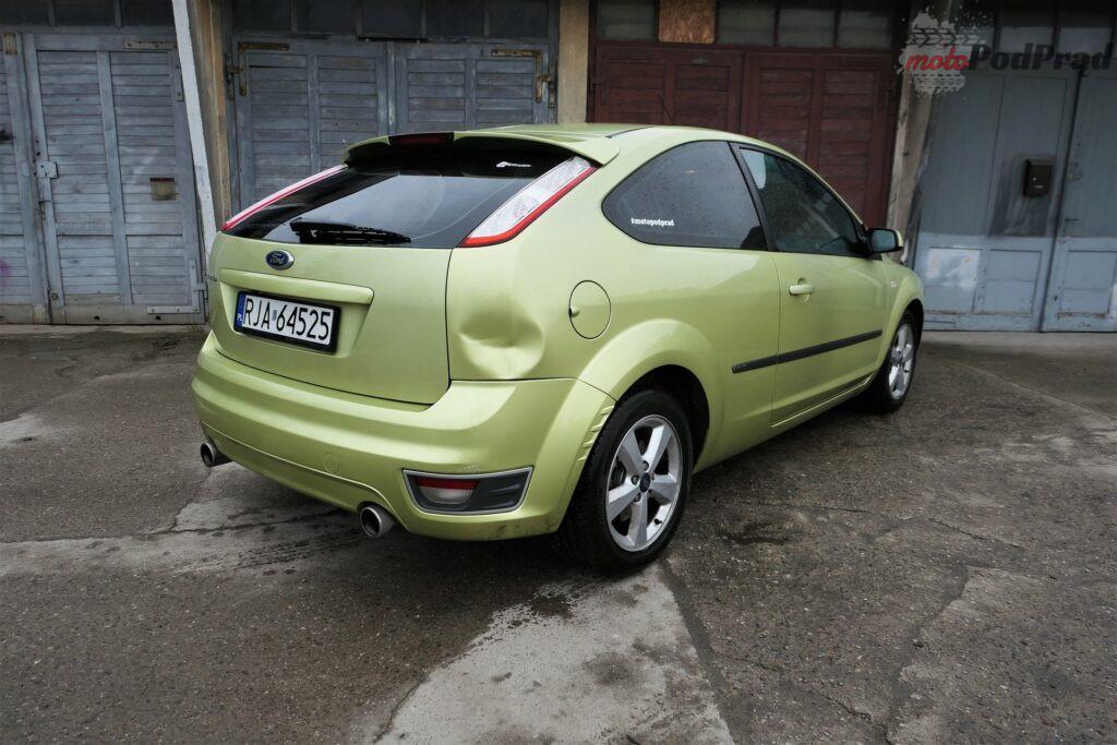 Wgniotka Ford Focus 1 1024x683