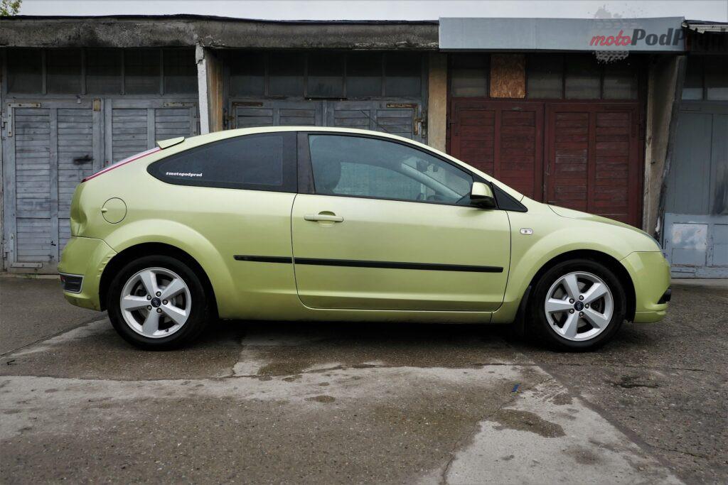 Wgniotka Ford Focus 11 1024x683