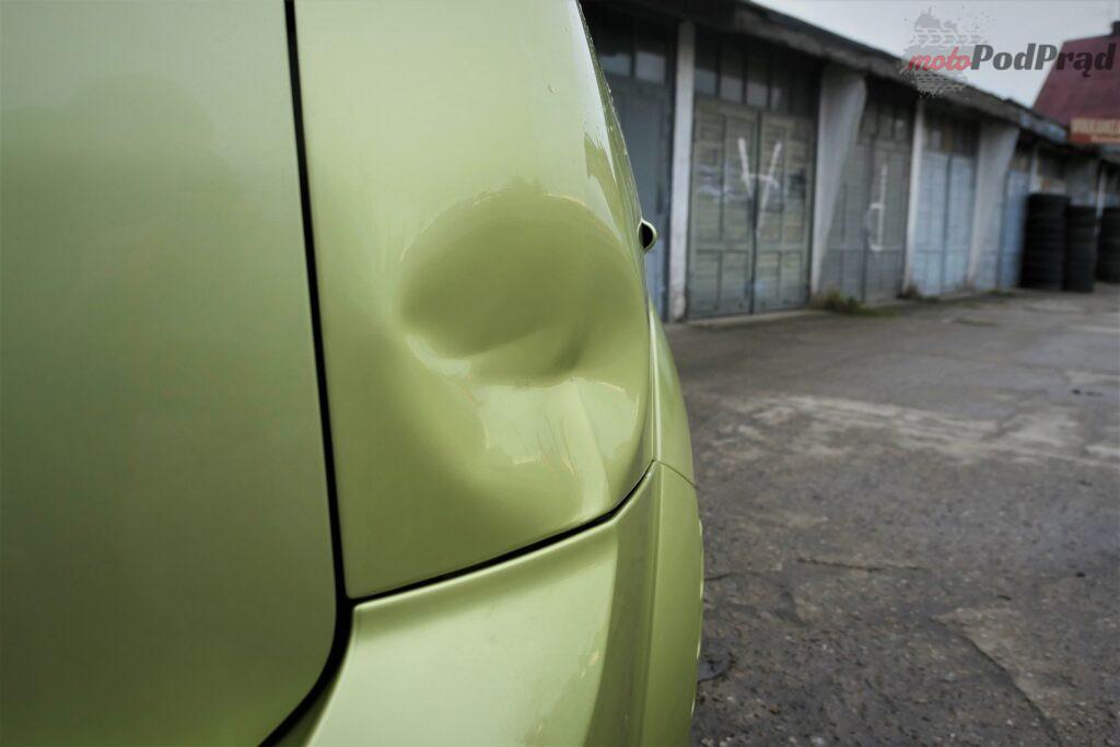Wgniotka Ford Focus 3 1024x683