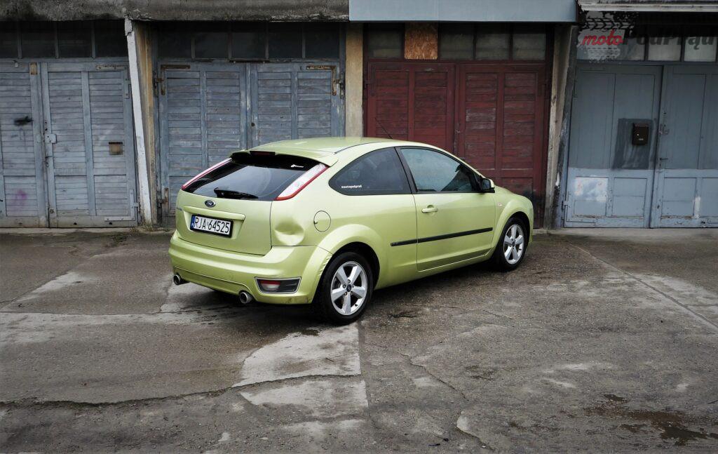 Wgniotka Ford Focus 4 1024x647