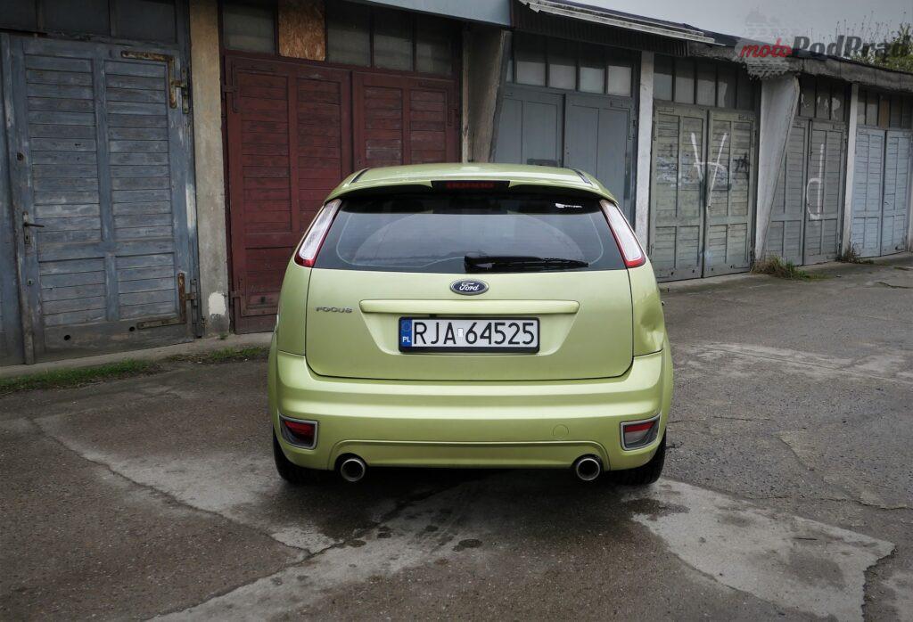 Wgniotka Ford Focus 8 1024x698