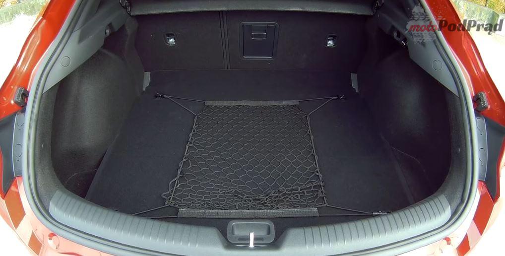 i30 n line fastback bagaznik