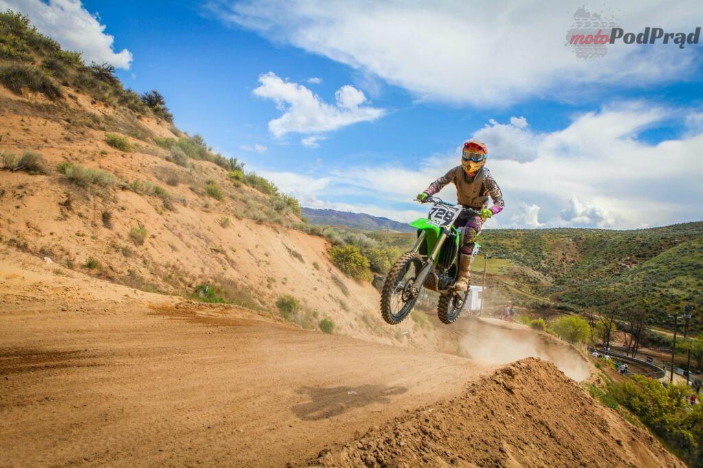 motocross 1024x682