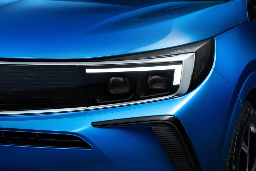 08 Opel Grandland Hybrid4 515797 1024x682