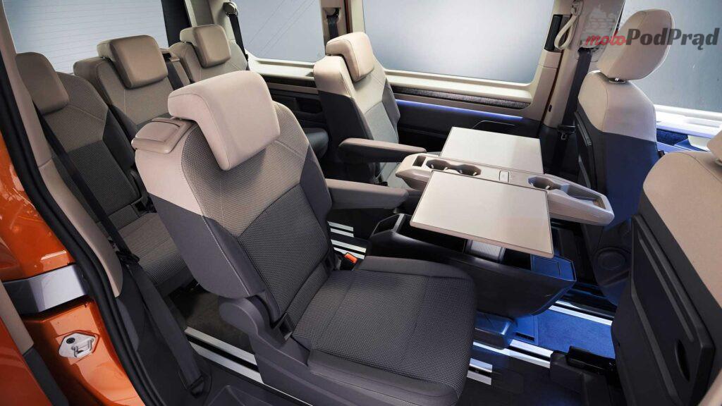 2022 volkswagen multivan t7 1 1024x576