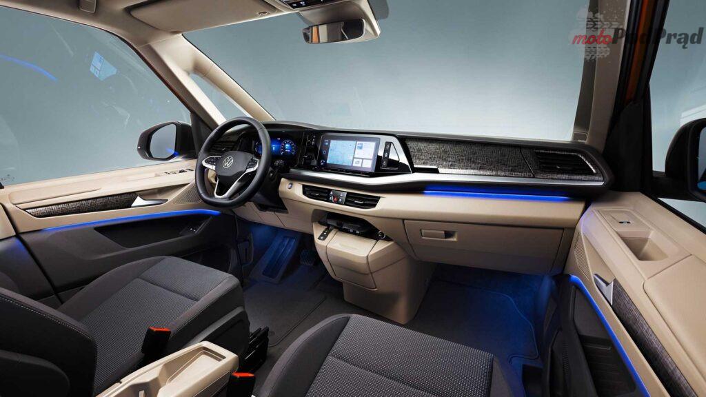2022 volkswagen multivan t7 1024x576